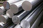 Newcastle Steel Round Bars
