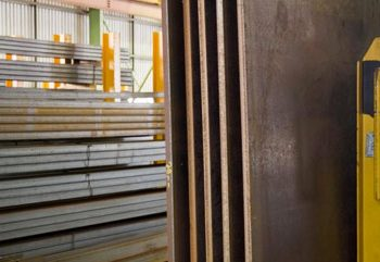Hunter Metal Market Hunter Valley Steel Related Products